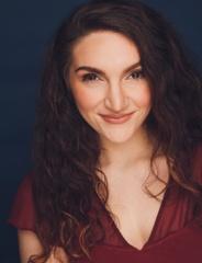 Sara Lynn