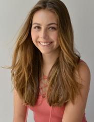 Jillian Spencer