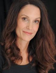 Jessica Goepfert