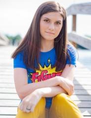 Riley Cullen