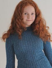 Jenna Loporcaro