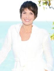 Christina Benitan