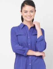 Maggie Annis