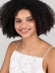 Emme Rodrigues