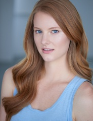 Laura Whiteley