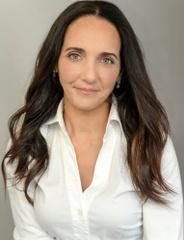Angela Ackerman