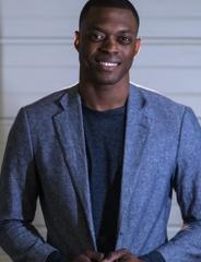 Ezekiel Olukoya