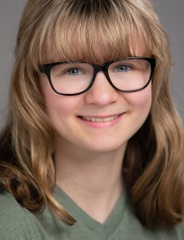 Paige Scala