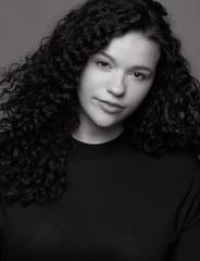 Olivia Konelas