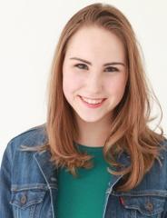 Shauna Elizabeth