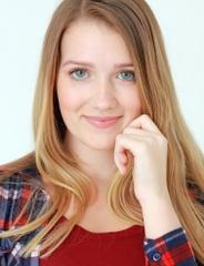 Krista Sawyer