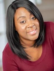 Latoya Sutton