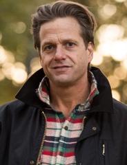 Scott Bowe