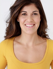 Shalana Giordano