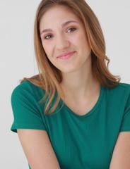 Anna Christine