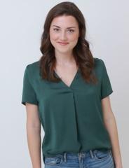Corinne Eleez