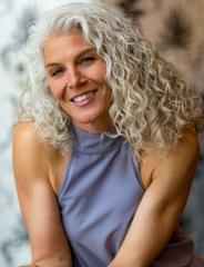 Melissa Morin