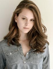 Ellie Erickson