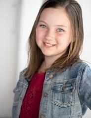 Elise White