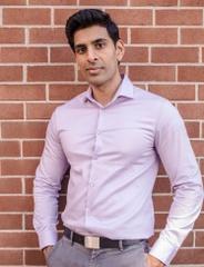Van Patel