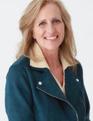 Karen Bodwell