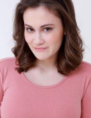 Angela Hurley