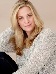 Jen Breck