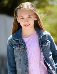 Brooke Garnett