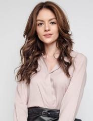 Claudia Dupont