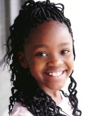 Angelique Ishimwe