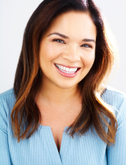 Abigail Sanchez