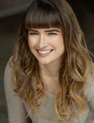 Courtney Brooks
