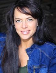 Helen Grondin