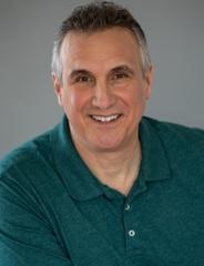 Paul Lussier