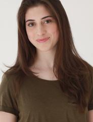 Molly McKeon