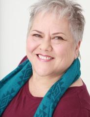 Theresa Chiasson