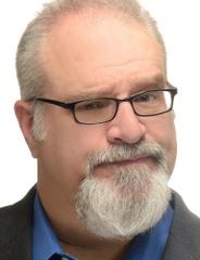 Greg Boggis