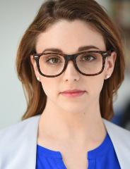 Alexandra Lindsay