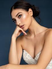 Ayssa Villarreal