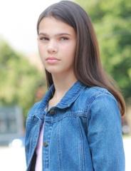Mikayla Balloch