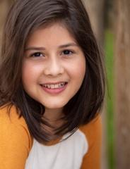 Jazzlyn Garcia