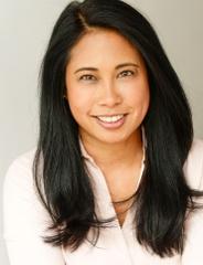 Janet Maslow