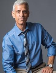 Bob Breneman