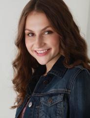 Elena Nicole