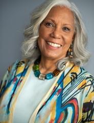 Sheila Nutt
