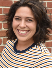 Dominique Pascoal
