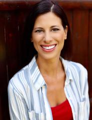 Joanne Cusato