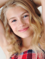 Varvara Nikitina