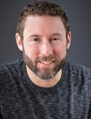 Matt Gianino