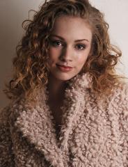 Grace Burrows